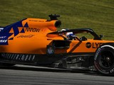 Spanish GP: McLaren to use upgraded Renault F1 engine at Barcelona