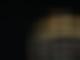 The Bahrain GP timetable