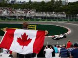 Preview: F1 set for action in Canada