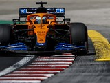 Why adapting to McLaren's 2021 F1 car has proven difficult