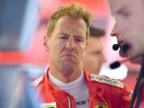 Wurz: 'Ferrari system' causes drivers to 'burnout'