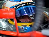 Alonso expecting difficulties in China