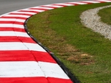 F1 drivers call for track limits guidelines