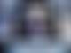Confident Hamilton still backing himself