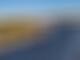Video: Zandvoort... Back on Track (Part 1)