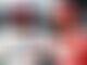 Lewis Hamilton 'considered retiring' before Sebastian Vettel battle