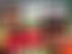 Alonso explains tennis trip