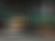 Alonso: McLaren must now 'complete job'