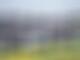 Zandvoort eyes F1 return