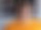 McLaren announce Foust as 2022 Extreme E driver