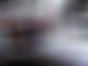 Williams: Age of drivers no factor in Martini's F1 decision