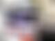 German GP: Qualifying notes - McLaren