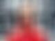Vergne completes Ferrari demo in Adelaide