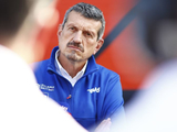 """Steiner wishes for """"stable"""" calendar after year of """"ducking and diving"""""""