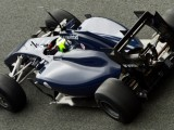 Massa quickest as Jerez test concludes