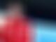 Vettel a 'carbon copy' of Schumacher, says Ferrari boss
