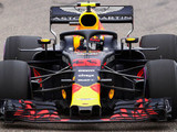 Aston Martin: Use us as leverage in Ferrari's F1 quit threat