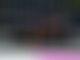 Max Verstappen crash cost Red Bull $1.8 million; team considering FIA action