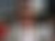 Irvine convicted after Milan nightclub fight