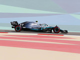 Saudis reveal plans for F1 circuit