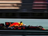 Ricciardo: Red Bull closer but not close