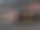 Monaco Grand Prix   Free practice results (2)