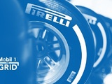 VIDEO: Pirelli's Rainbow - Karun Chandhok's Guide To F1 Tyres In 2018 | M1TG