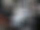 Williams Racing positive ahead of Hungarian GP