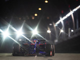 Singapore GP: Qualifying team notes - Toro Rosso