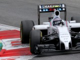 Bottas tops final Red Bull Ring practice