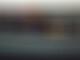 Verstappen gets first taste of the RB16B