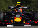 Honda talk up quali mode as Red Bull look to end Monza drought