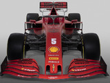 Consumer group call for Ferrari SF1000 to be seized