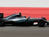 Rosberg backs Red Bull Ring changes