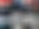 Merc wary of Ferrari fast starts