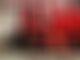 Ferrari accept Bahrain Covid vaccine offer