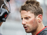 Grosjean doubts there will be a surprise GP winner before 2021