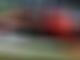 Vettel: Ferrari's season still 'very good'