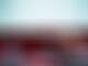 Ferrari uses Abu Dhabi as an experiment - Technical and sporting news