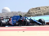 The challenges Alpine faces with its no team boss approach