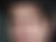 Abu Dhabi GP: Race notes - Virgin
