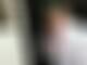 Stewart: Hamilton's numbers helped by longer F1 seasons