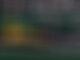 McLaren pace shocks Renault