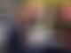 Pirelli reveals complexity of F1's restart plans