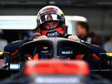 Verstappen: Hamilton controlled the pace