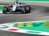 "Williams family news a ""surprise"" and a ""shock"" to F1 race team"