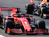 Party over? F1 ready for first run of new engine rules