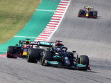 """""""That was bold,"""" admits Wolff of Red Bull strategy"""