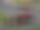 Ricciardo: Red Bull, Ferrari swings confusing