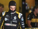 McLaren-Bound Sainz Feels His Season's Results with Renault have been 'Weird'